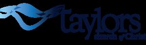 Taylors church of Christ